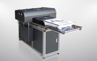 P4290 Economy Piece Printing & Garment Printers