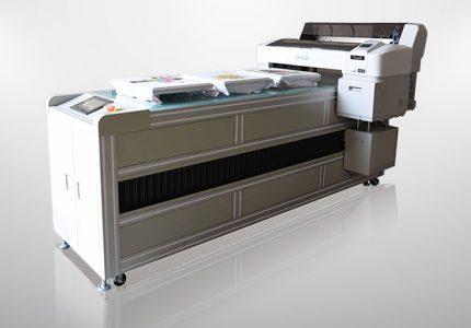 P61150 Economy Piece Printing & Garment Printers