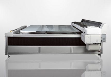 T6A/10A Direct to Garment Printer