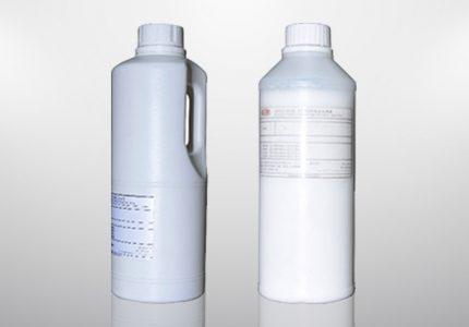 DTG Pretreatment Liquid