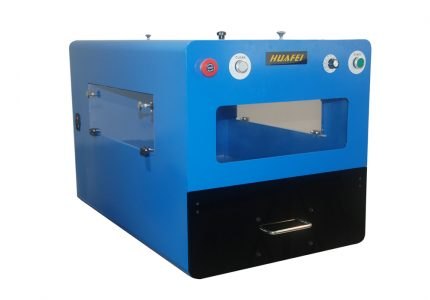 DTG Pretreatment Machine